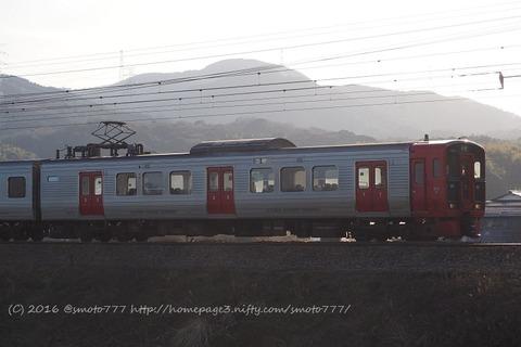 m160221031