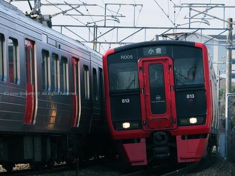 mmk2002110124
