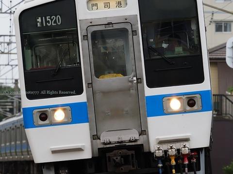 mmk1910120201