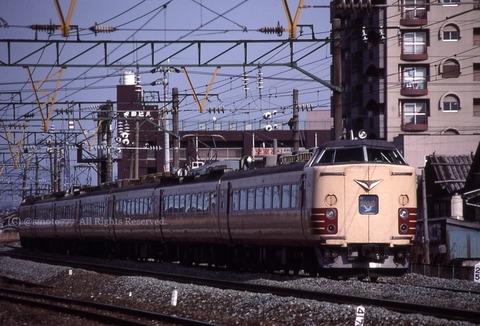 19880307