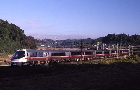 19881030_002