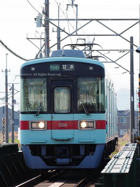 mmk2003240277