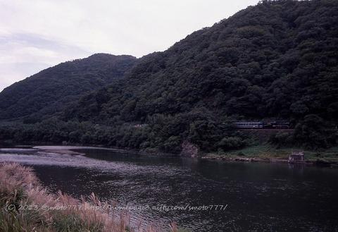 19961005_01
