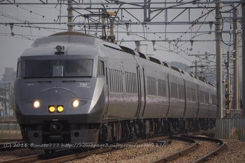 m160213123