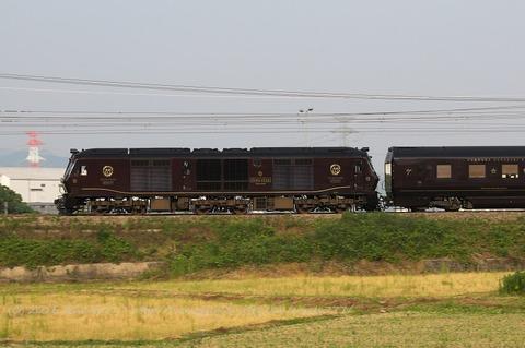 dd1605220095