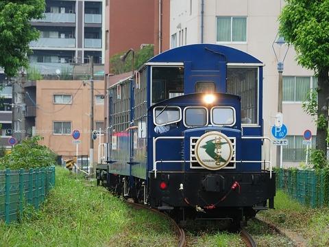 mmk2007260012
