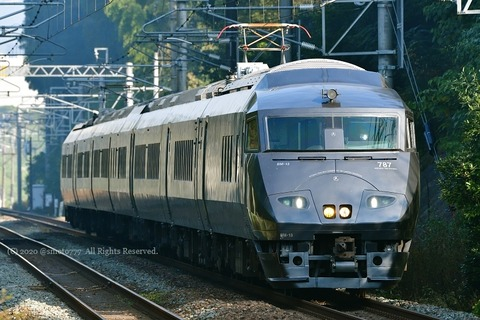 dn2011080036_00001