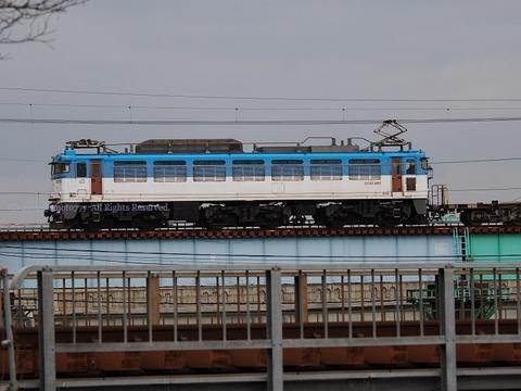mm1902020011