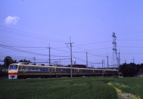 19880801001