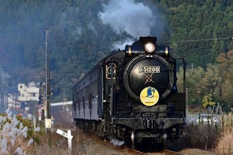 dn2011150758_00001