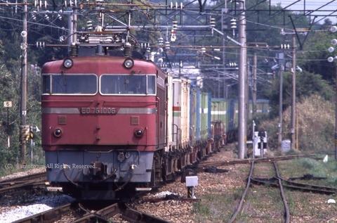 198805010002