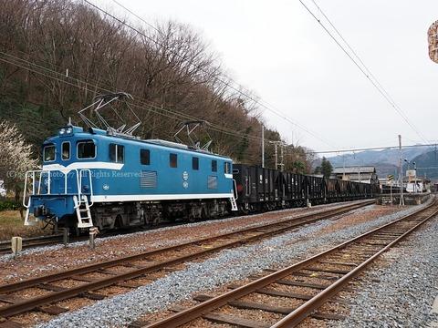 mmk200229867