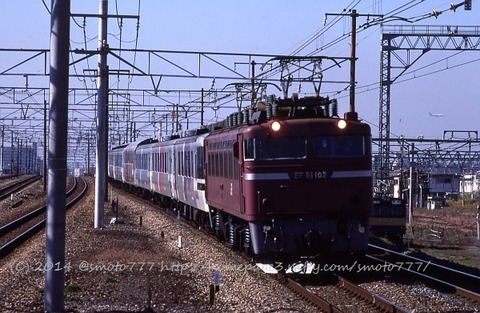 19891018_01