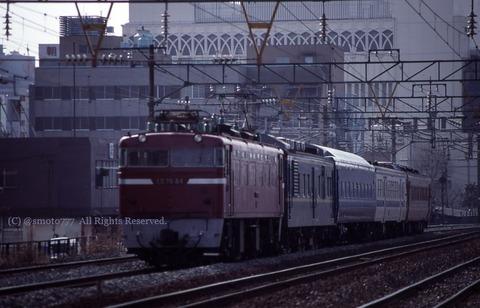 19880307002