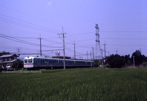 19880801002
