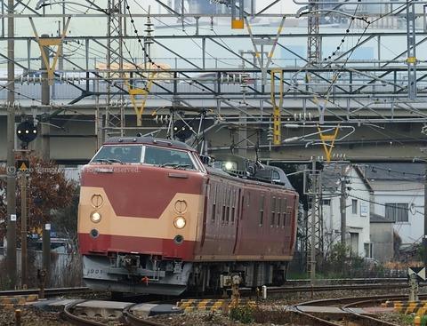 mmk2002150655