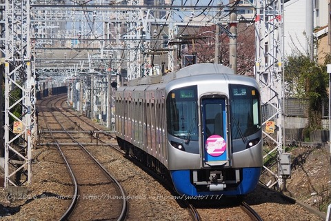 m1603260034
