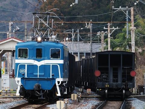 mmk200229812