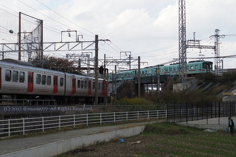 m171104009