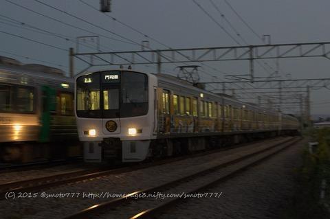 dd1510250228