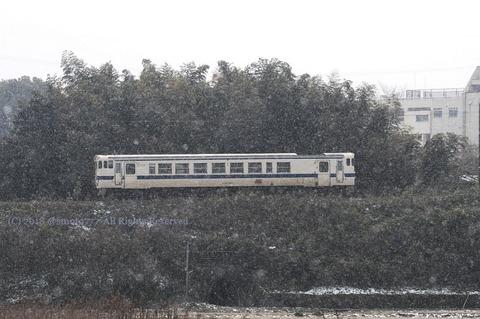ddn1801130266