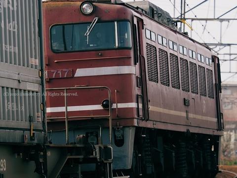 mmk2002110134
