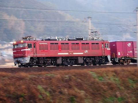 mmk2002110007