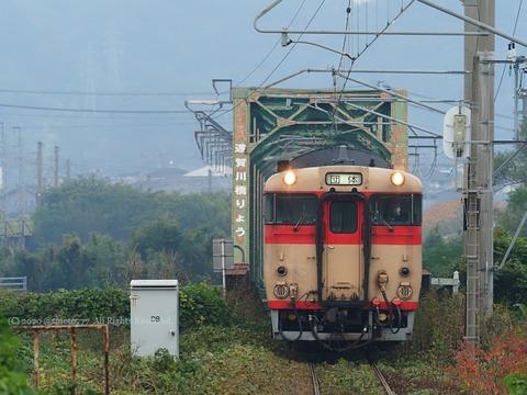 mmk2011070122