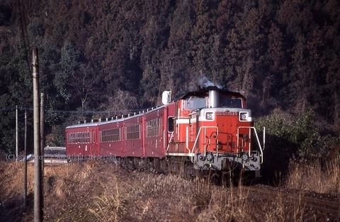 19880211004