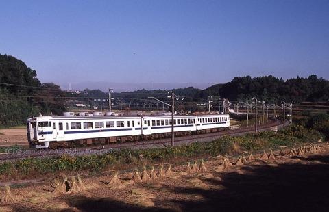 19881030_003