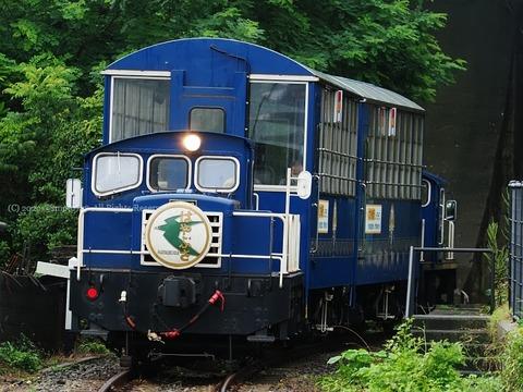 mmk2007260204