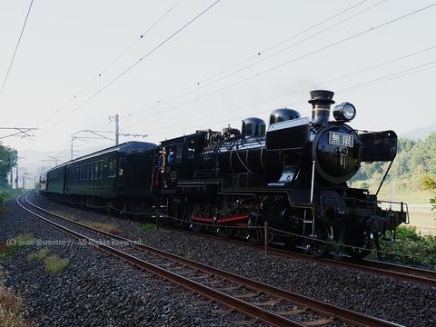 mmk2011030054
