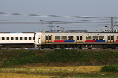 dd1605220071