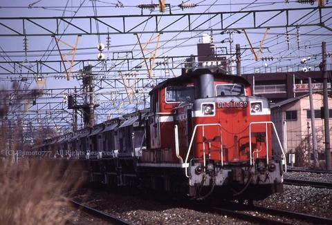 19880307004