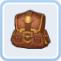 背中icon