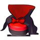 item_3987