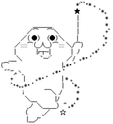 sketch-1561936982729