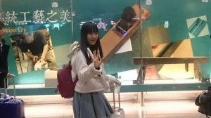 HKT48まとめ速報