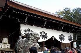多田神社-1