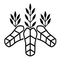 家紋 家紋検索 太閤桐