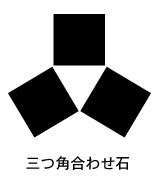 家紋 家紋検索 石紋