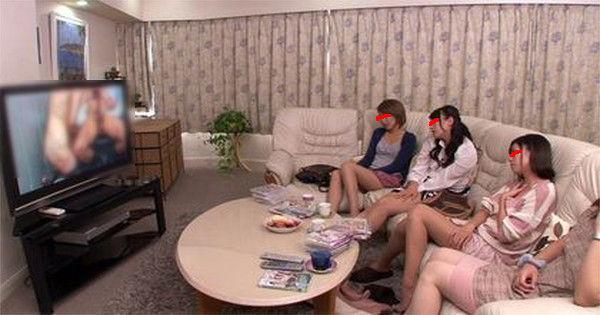 【覗き】女性専用エステ店の隠し撮りその④☆彡