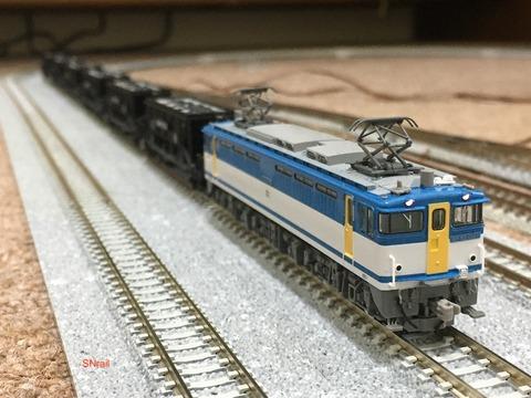 11D8A700-A869-480C-96B9-02F0DBF6F19A
