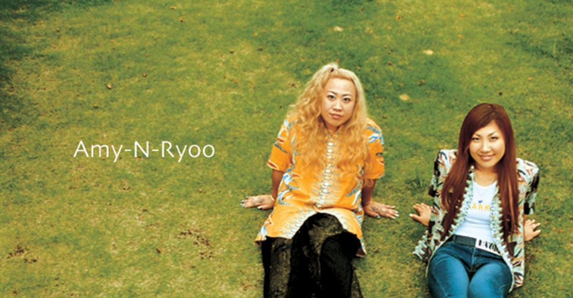 Amy-N-Ryoo : こんちゃんのスノーボードが好きなんです(^_-)☆