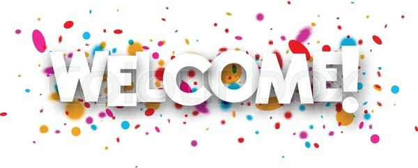 18988726-welcome-paper-banner