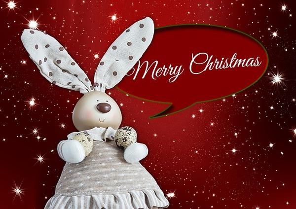 christmas-1691515_640