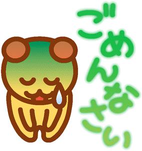 7a6b6684