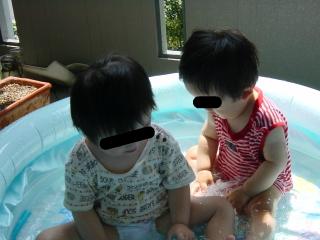 snap_haruzemi_201474141010.png
