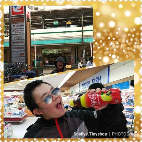 PhotoGrid_1522585434381