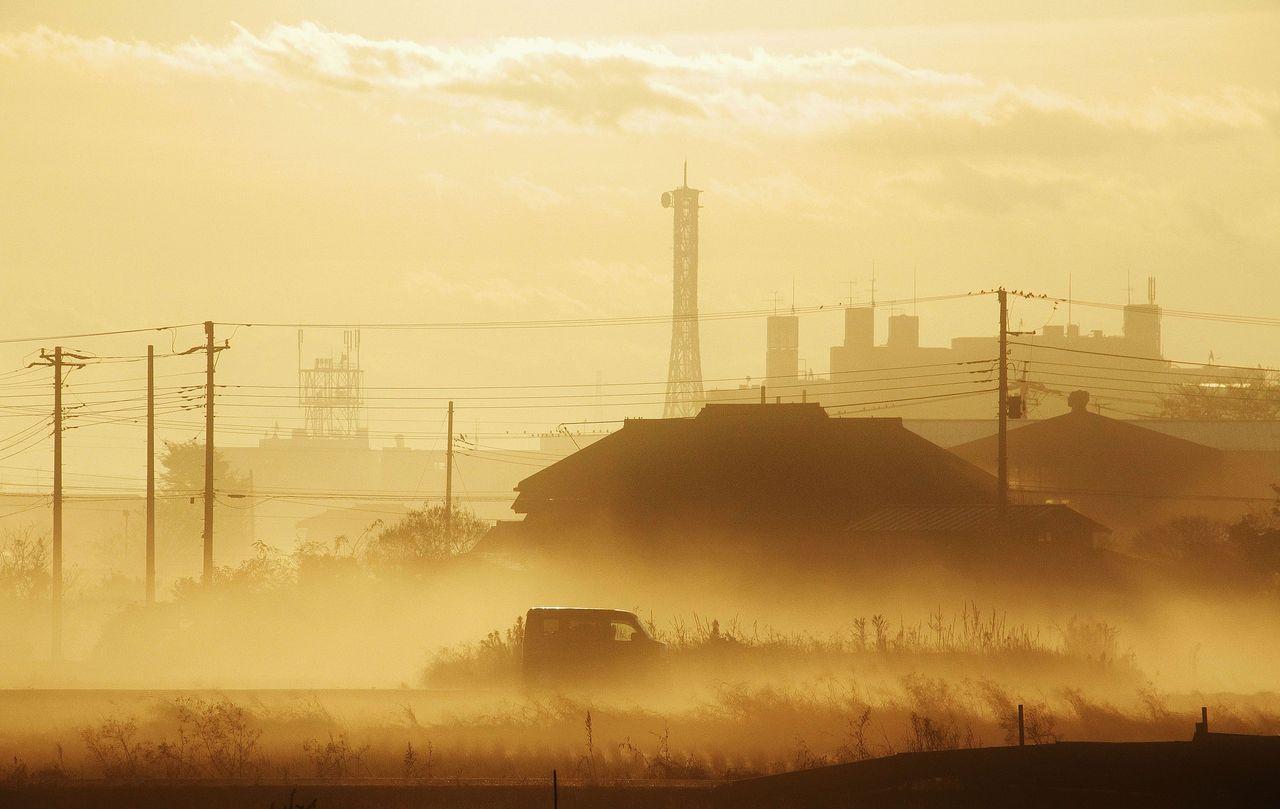 なぜ福岡>>>>>札幌になったのか? [転載禁止]©2ch.netYouTube動画>8本 ->画像>257枚